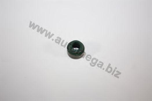 Сальник клапана, маслосъемный  колпачок AUTOMEGA 301090675027