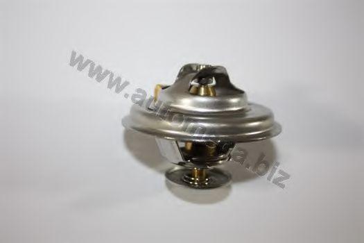 Термостат AUTOMEGA 301210113075D