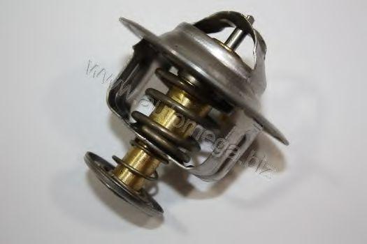 Термостат AUTOMEGA 3013380075
