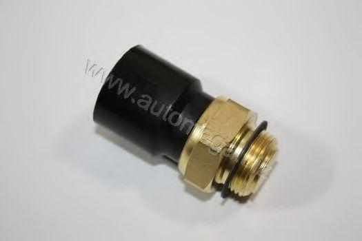 Датчик включения вентилятора AUTOMEGA 3013410025