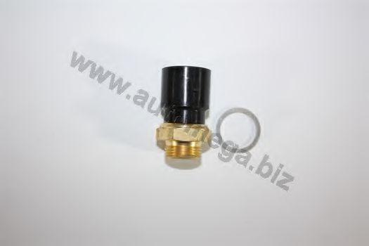 Датчик включения вентилятора AUTOMEGA 3013410033
