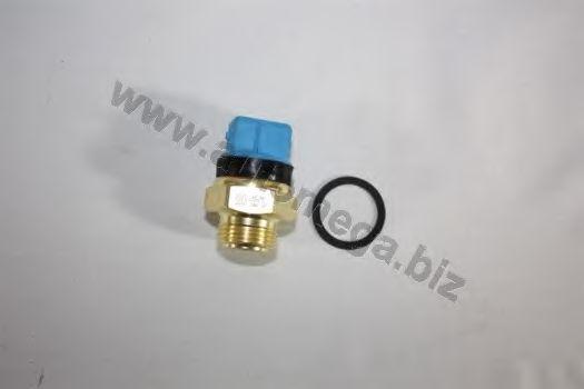 Датчик включения вентилятора AUTOMEGA 3013410043