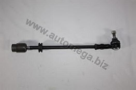 Рулевая тяга AUTOMEGA 304190803357