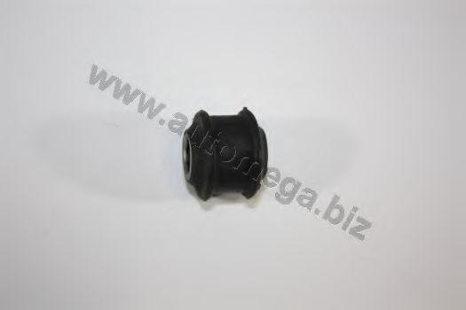 Втулка, стабилизатор AUTOMEGA 3051104132D0