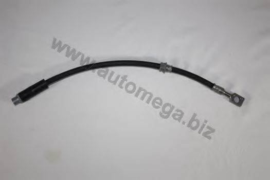 Тормозной шланг AUTOMEGA 3055620203