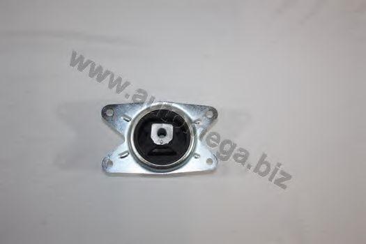 Подушка двигателя AUTOMEGA 3056840046