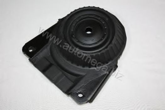 Опора стойки амортизатора AUTOMEGA 30608380725