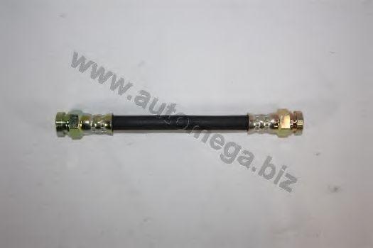 Тормозной шланг AUTOMEGA 3061107751H0