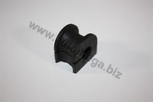 Опора, стабилизатор AUTOMEGA 30701020392