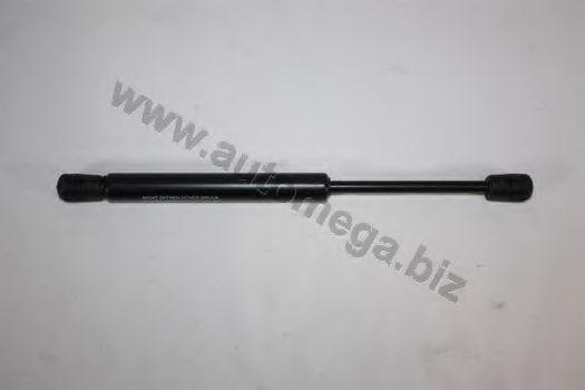 Газовый упор крышки багажника AUTOMEGA 3082705503B5A