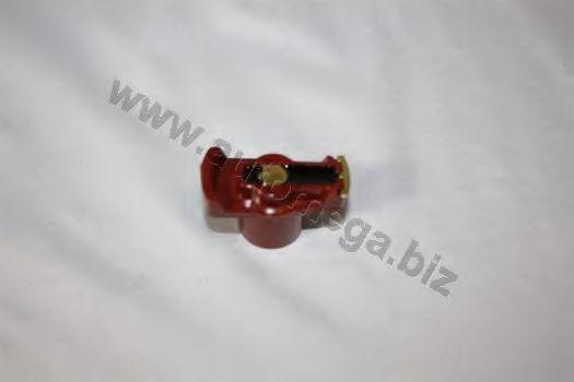 Бегунок распределителя зажигани AUTOMEGA 309050225055B