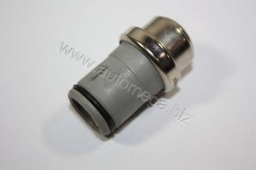 Датчик уровня охлаждающей жидкости AUTOMEGA 309190501053A