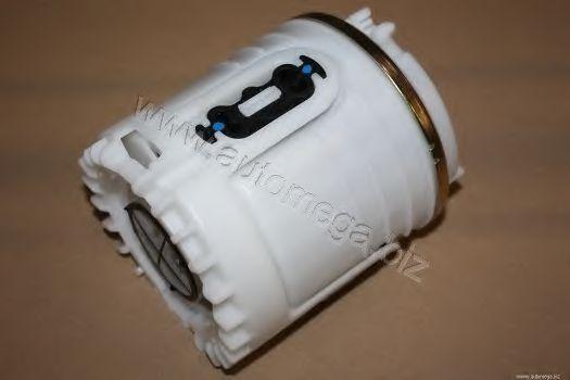 Топливный насос AUTOMEGA 3091906511H0N