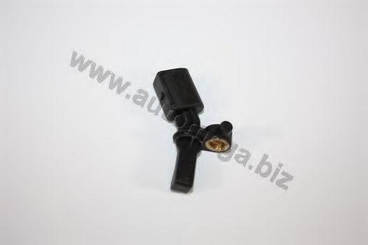 Датчик вращения колеса AUTOMEGA 3092708076Q0B