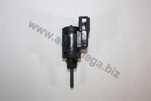 Выключатель фонаря сигнала торможения AUTOMEGA 3094505111J0C