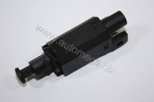 Выключатель фонаря сигнала торможения AUTOMEGA 309450515191B