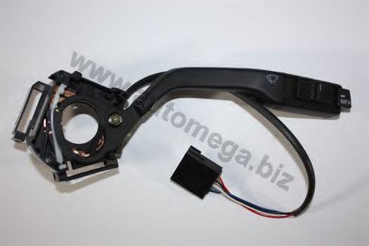 Переключатель стеклоочистителя AUTOMEGA 309530519535A