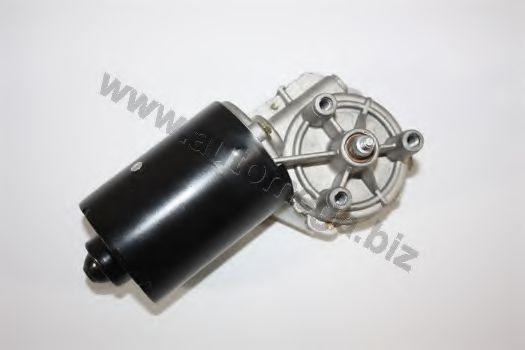 Двигатель стеклоочистителя AUTOMEGA 309550119251