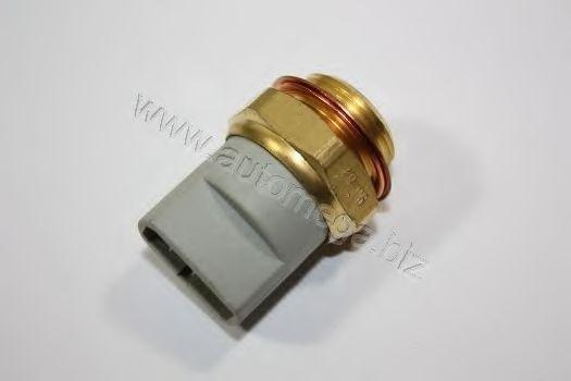 Датчик включения вентилятора AUTOMEGA 309590481191B