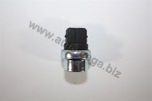 Датчик включения вентилятора AUTOMEGA 3095906251H0