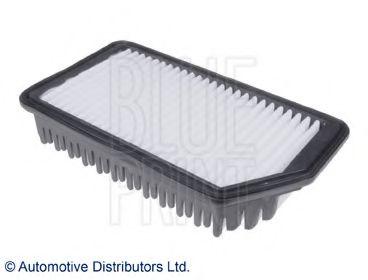 Воздушный фильтр BLUE PRINT ADG022135