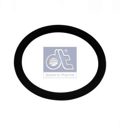 Прокладка датчика включения вентилятора DT 5.45402