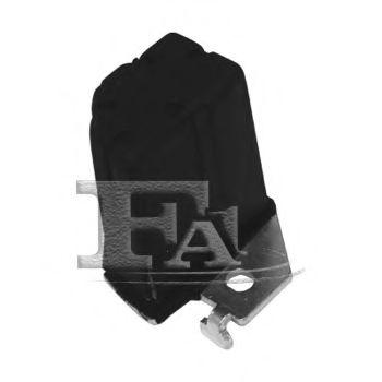 Кронштейн выпускной системы FA1 223-938