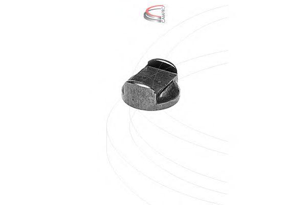 Упор, впускной/выпускной клапан CAMPRO CP40232