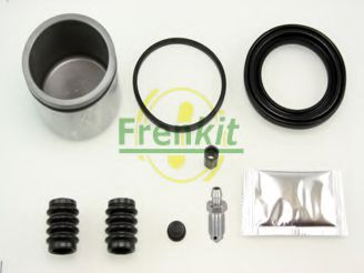 Ремкомплект суппорта FRENKIT 257908