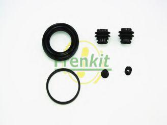 Ремкомплект суппорта FRENKIT 243055