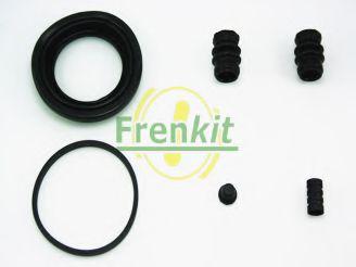 Ремкомплект суппорта FRENKIT 260062