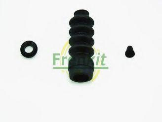 Ремкомплект рабочего цилиндра сцепления FRENKIT 519027