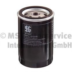 Масляный фильтр KOLBENSCHMIDT 50013097         .