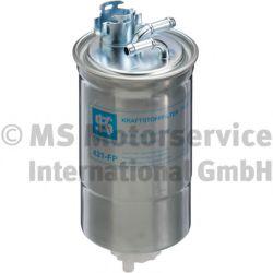Топливный фильтр KOLBENSCHMIDT 50013421         .