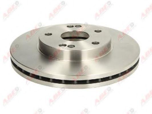 Тормозной диск ABE C32082ABE
