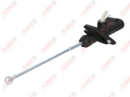 Главный цилиндр сцепления ABE F9F007ABE