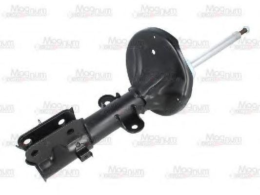 Амортизатор Magnum Technology AG0319MT