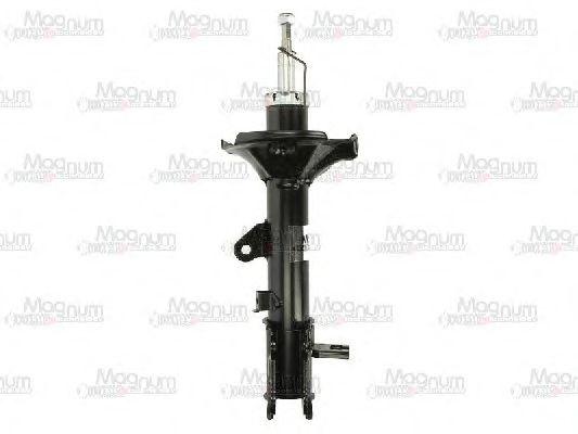 Амортизатор Magnum Technology AG0513MT