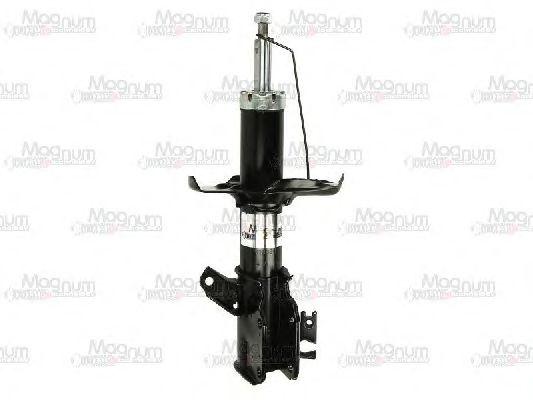Амортизатор Magnum Technology AG3034MT