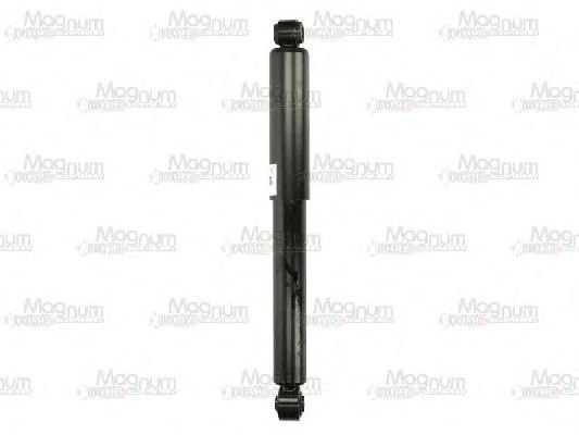 Амортизатор Magnum Technology AG5041MT