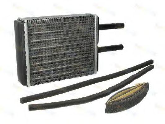 Радиатор отопителя THERMOTEC D63002TT