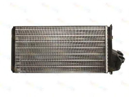 Радиатор отопителя THERMOTEC D6M007TT