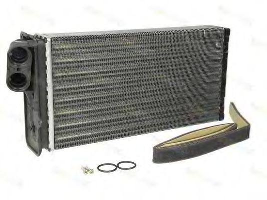 Радиатор отопителя THERMOTEC D6P013TT