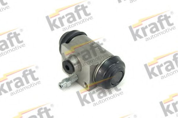 Колесный тормозной цилиндр KRAFT AUTOMOTIVE 6033155