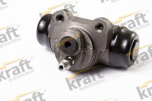 Колесный тормозной цилиндр KRAFT AUTOMOTIVE 6035310