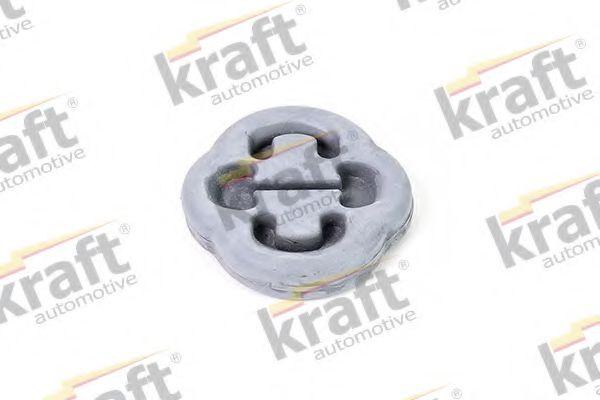 Буфер глушителя KRAFT AUTOMOTIVE 0500060