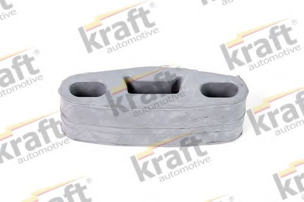 Кронштейн выпускной системы KRAFT AUTOMOTIVE 0501550