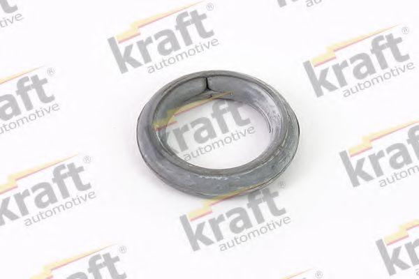 Стопорное кольцо глушителя KRAFT AUTOMOTIVE 0503070