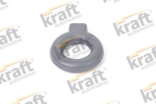 Буфер глушителя KRAFT AUTOMOTIVE 0504810