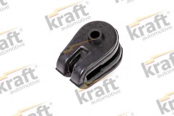 Кронштейн выпускной системы KRAFT AUTOMOTIVE 0505043